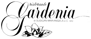 Ristorante Gardenia