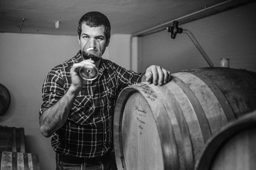(Italiano) Torino Wine Week – 29 Ottobre